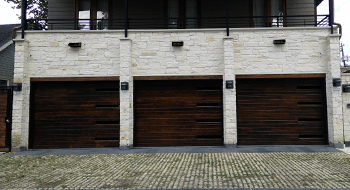 Quick Guide 9 Tips To Help With Garage Door Safety