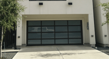 Garage Door Repair in Pflugerville
