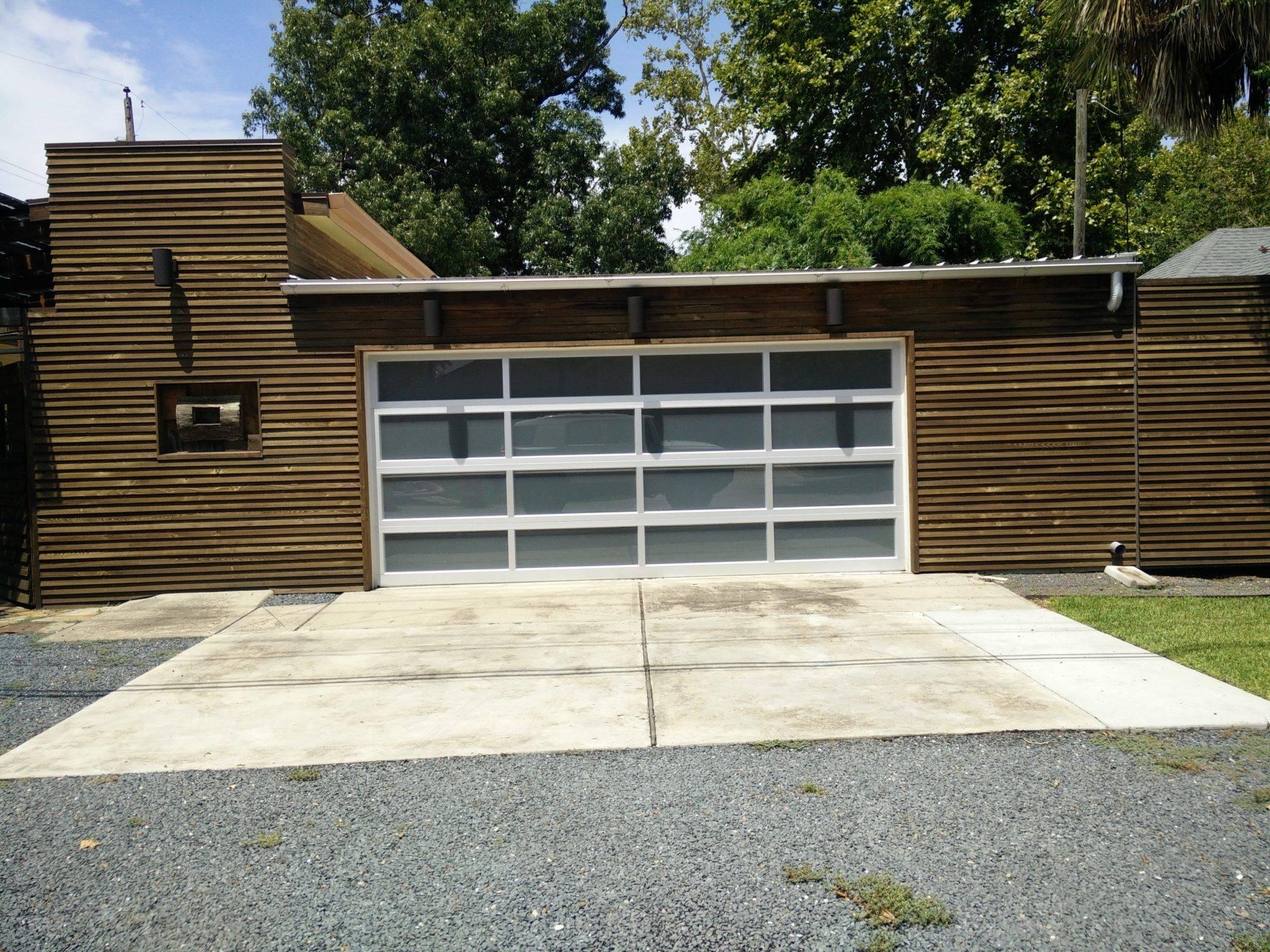 sales after austin in door overhead garage new doors service repair tx