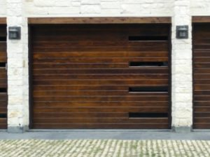 Garage Door Services in Austin