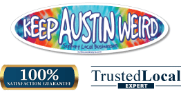 Local Reviews Austin