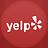 Logo - Yelp
